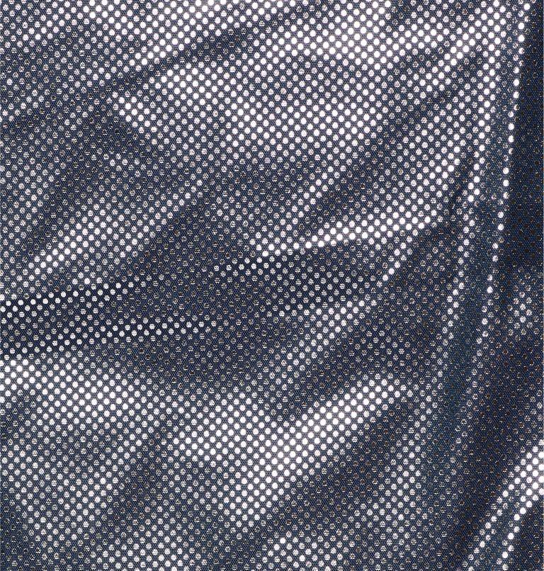 Men's Bugaboo™ II Fleece Interchange Jacket - Big Men's Bugaboo™ II Fleece Interchange Jacket - Big, a6