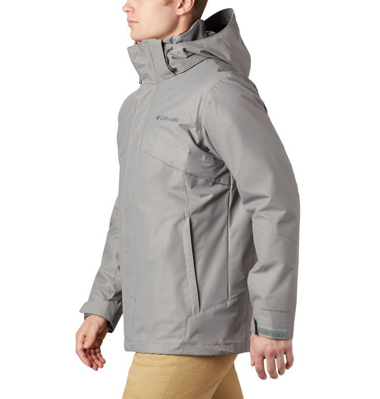Men's Bugaboo™ II Fleece Interchange Jacket - Tall Men's Bugaboo™ II Fleece Interchange Jacket - Tall, a3
