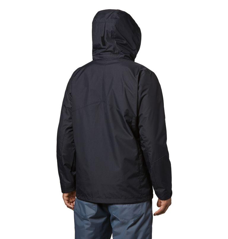Men's Bugaboo™ II Fleece Interchange Jacket - Tall Men's Bugaboo™ II Fleece Interchange Jacket - Tall, a1