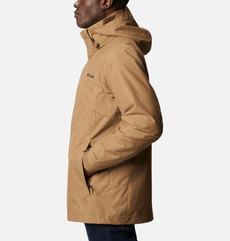 Bugaboo™ II Fleece Interchange Jacket   257   4XT Men's Bugaboo™ II Fleece Interchange Jacket - Tall, Delta, a1