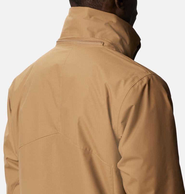 Bugaboo™ II Fleece Interchange Jacket   257   3XT Men's Bugaboo™ II Fleece Interchange Jacket - Tall, Delta, a6