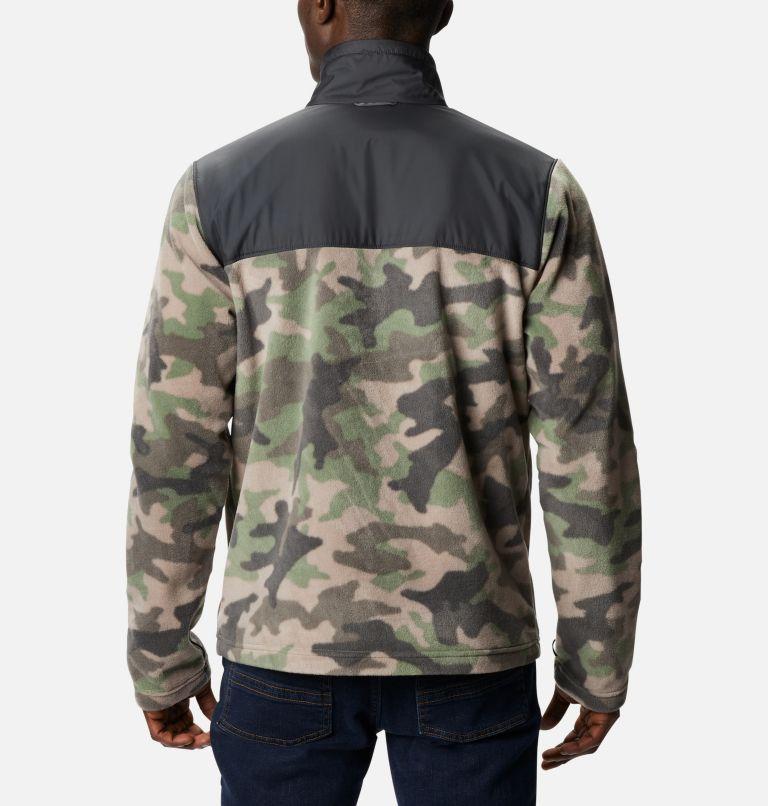 Bugaboo™ II Fleece Interchange Jacket   257   4XT Men's Bugaboo™ II Fleece Interchange Jacket - Tall, Delta, a8