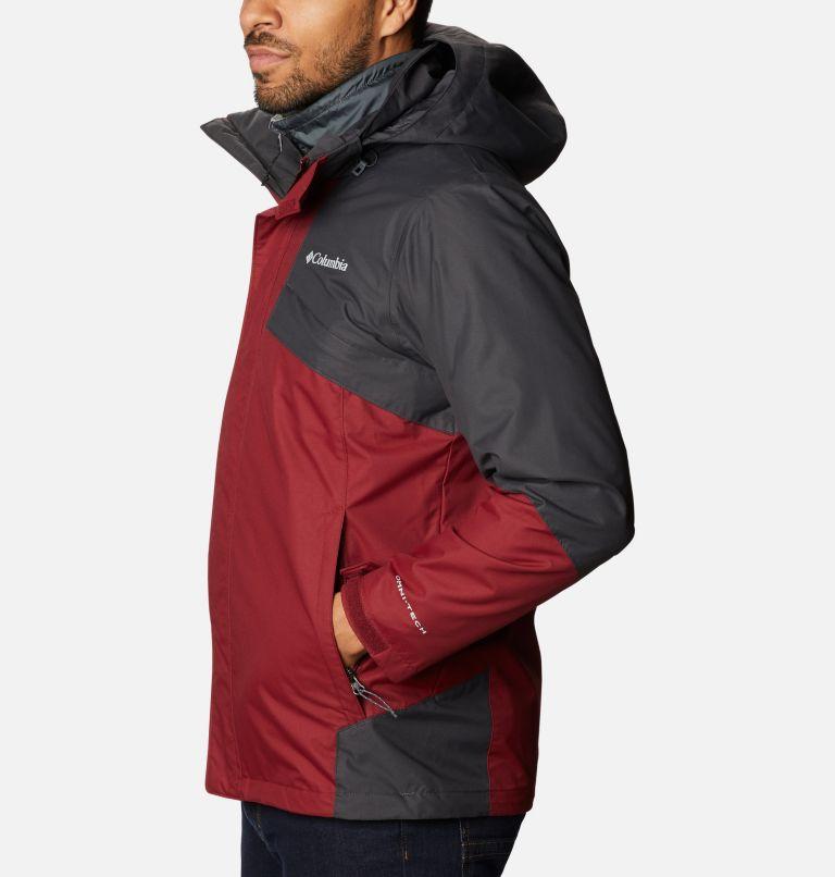 Men's Bugaboo™ II Fleece Interchange Jacket - Tall Men's Bugaboo™ II Fleece Interchange Jacket - Tall, a1