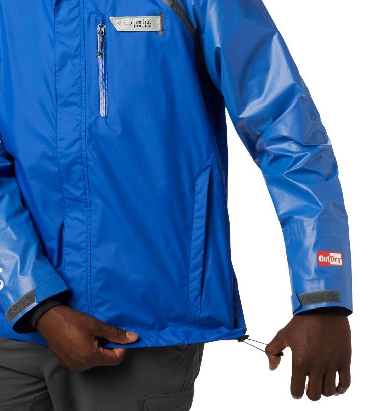 Men's PFG Terminal OutDry™ Hybrid Jacket Men's PFG Terminal OutDry™ Hybrid Jacket, a2