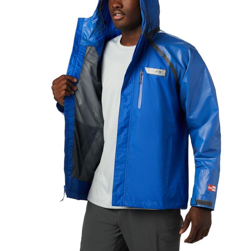 Men's PFG Terminal OutDry™ Hybrid Jacket Men's PFG Terminal OutDry™ Hybrid Jacket, a3