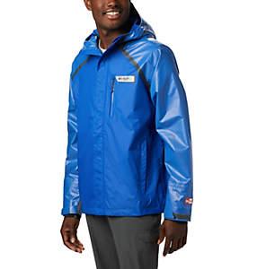 Men's PFG Terminal OutDry™ Hybrid Jacket