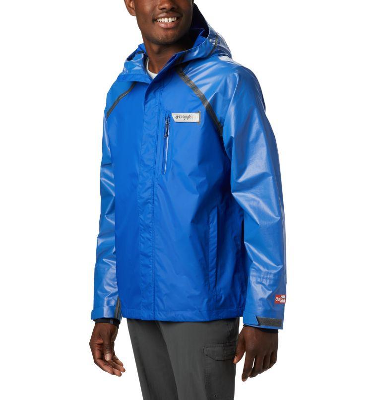 Men's PFG Terminal OutDry™ Hybrid Jacket Men's PFG Terminal OutDry™ Hybrid Jacket, front