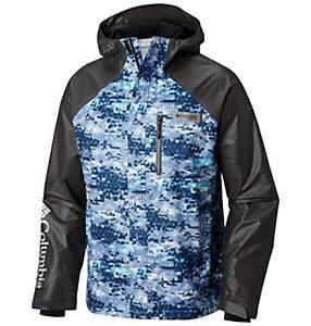 Manteau hybride PFG Terminal OutDry™ pour homme