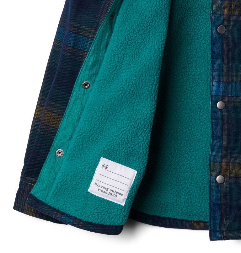 Boys' Windward™Shirt Jacket Boys' Windward™Shirt Jacket, a1
