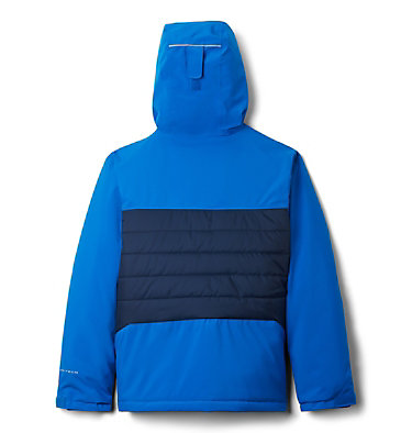Veste de Ski Wild Child™ Garçon , back