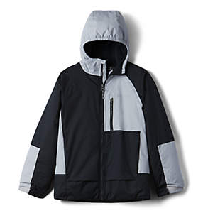 Boys' Snow Problem™ Jacket