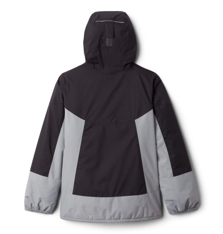 Girls' Snow Problem™ Jacket Girls' Snow Problem™ Jacket, back
