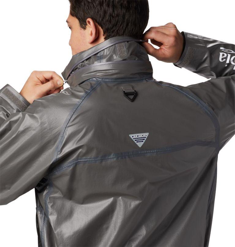 Men's PFG Flycaster™ OutDry™ Ex Wading Jacket Men's PFG Flycaster™ OutDry™ Ex Wading Jacket, a3