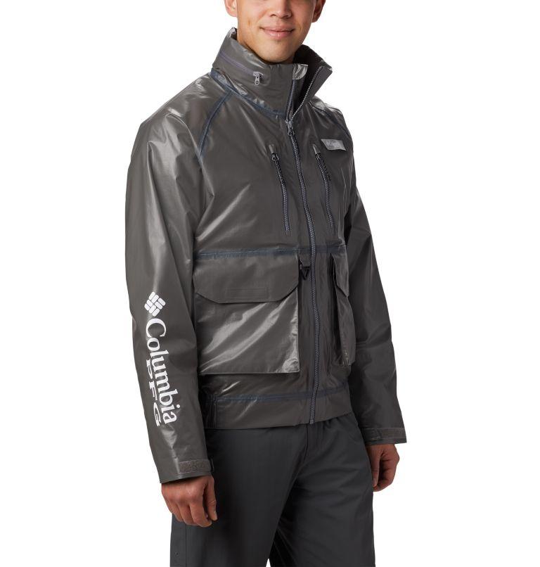 Men's PFG Flycaster™ OutDry™ Ex Wading Jacket Men's PFG Flycaster™ OutDry™ Ex Wading Jacket, front