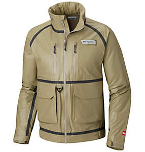 Men's PFG Flycaster™ OutDry™ Ex Wading Jacket