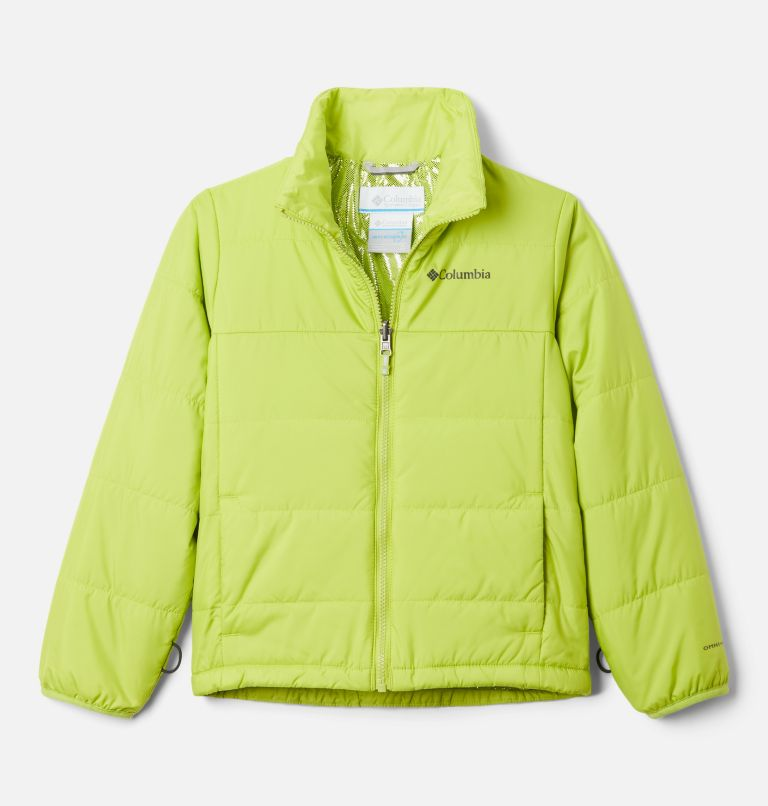 Boys' Whirlibird™ II Interchange Jacket Boys' Whirlibird™ II Interchange Jacket, a2