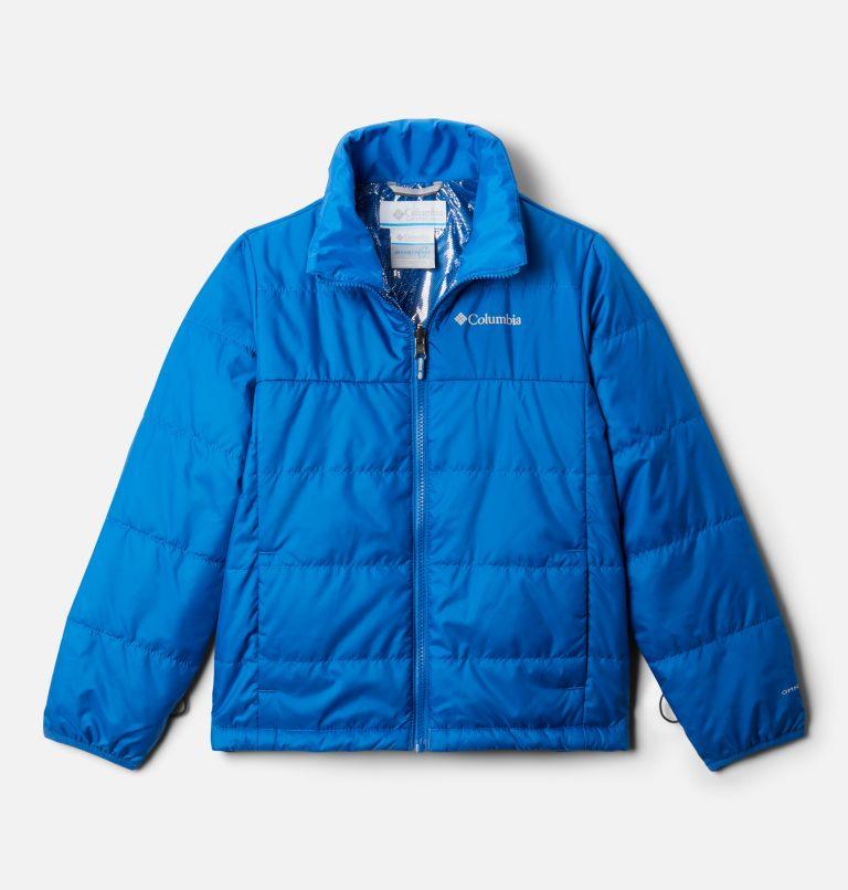 Boys' Whirlibird™ II Interchange Jacket Boys' Whirlibird™ II Interchange Jacket, a2