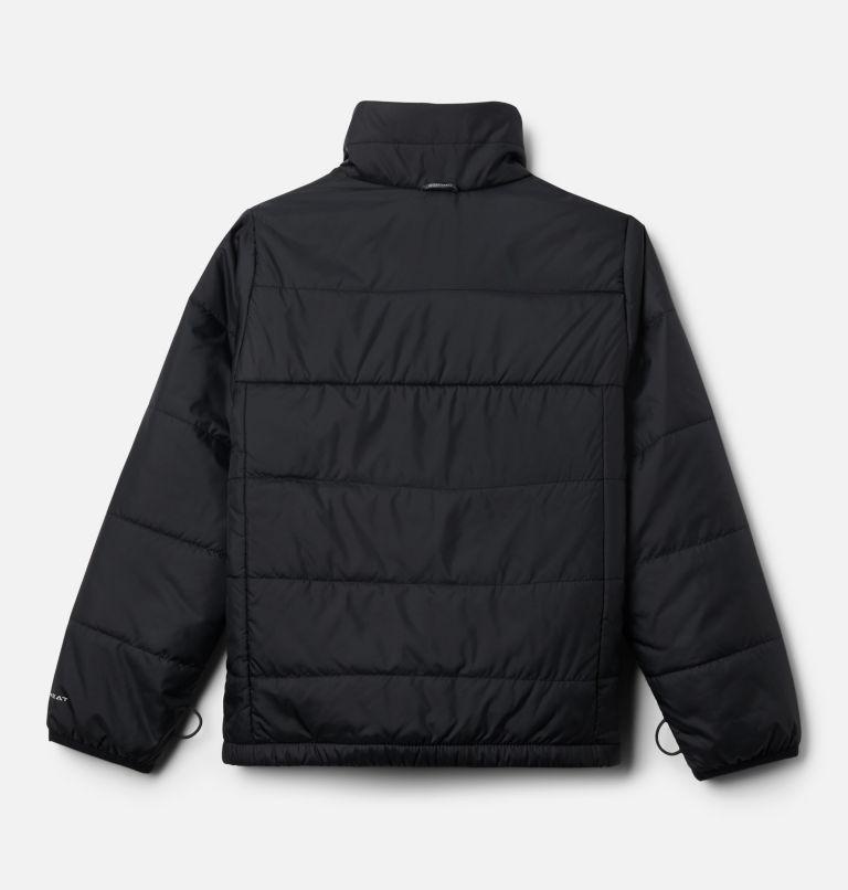 Boys' Whirlibird™ II Interchange Jacket Boys' Whirlibird™ II Interchange Jacket, a3
