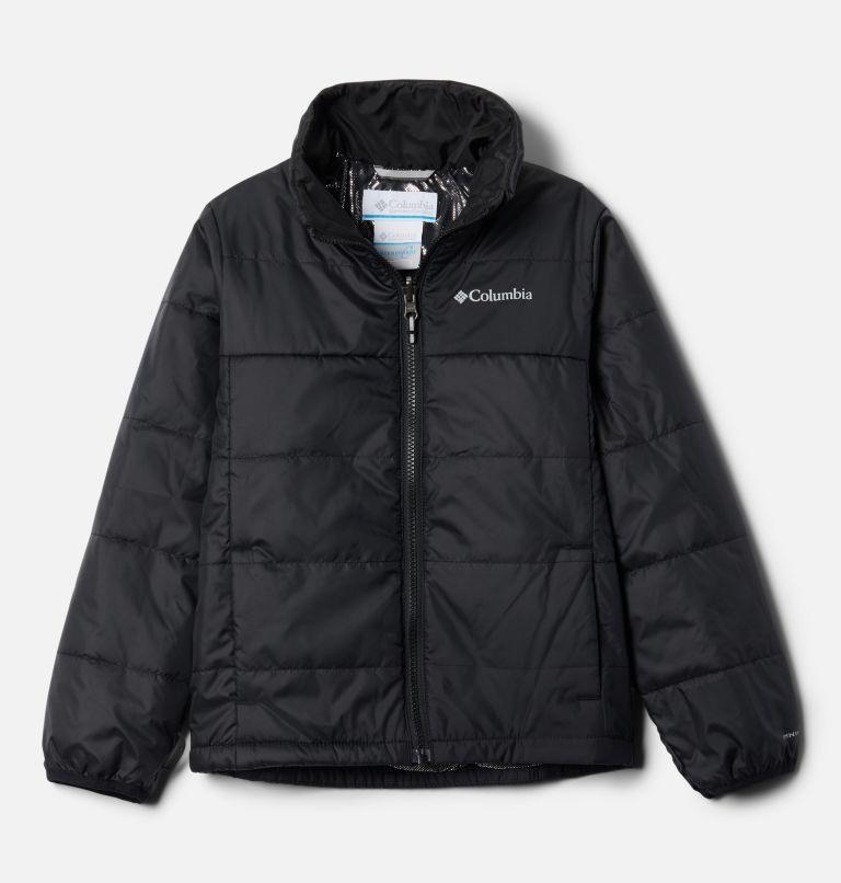 Boys' Whirlibird™ II Interchange Jacket Boys' Whirlibird™ II Interchange Jacket, a1