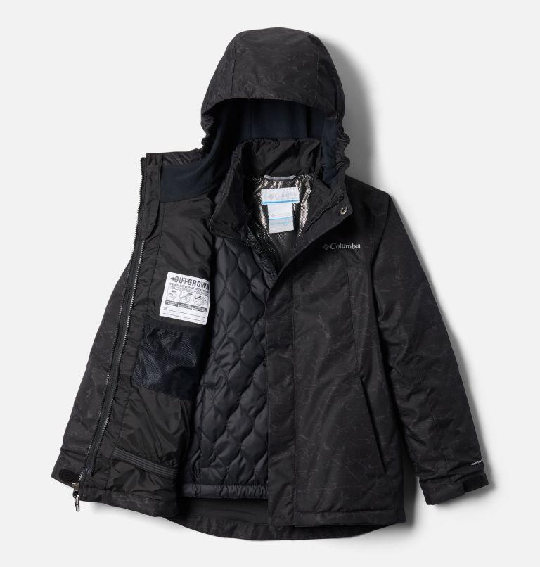 Girls' Whirlibird™ II Interchange Jacket Girls' Whirlibird™ II Interchange Jacket, a2