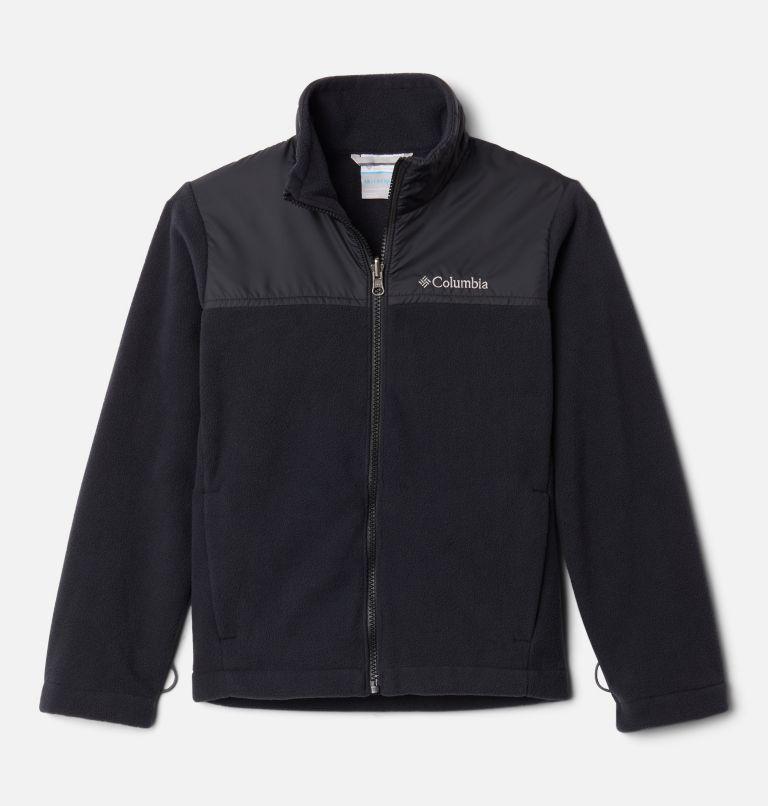 Boys' Bugaboo™ II Fleece Interchange Jacket Boys' Bugaboo™ II Fleece Interchange Jacket, a2