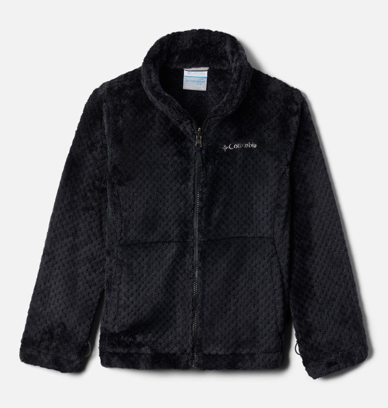 Manteau Interchange en laine polaire Bugaboo II pour fille Manteau Interchange en laine polaire Bugaboo II pour fille, a1