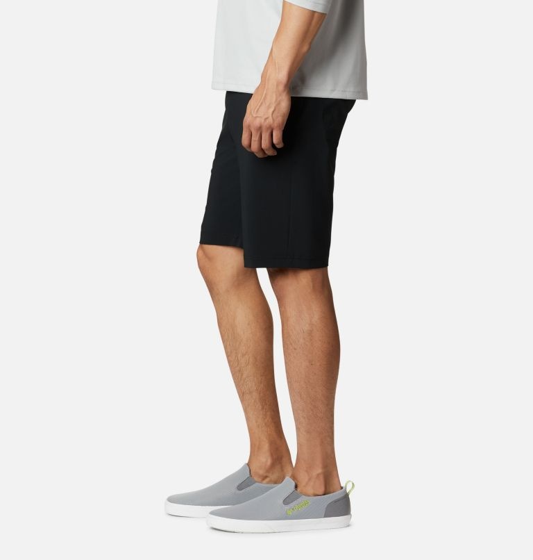 Men's PFG Slack Tide™ Shorts Men's PFG Slack Tide™ Shorts, a1