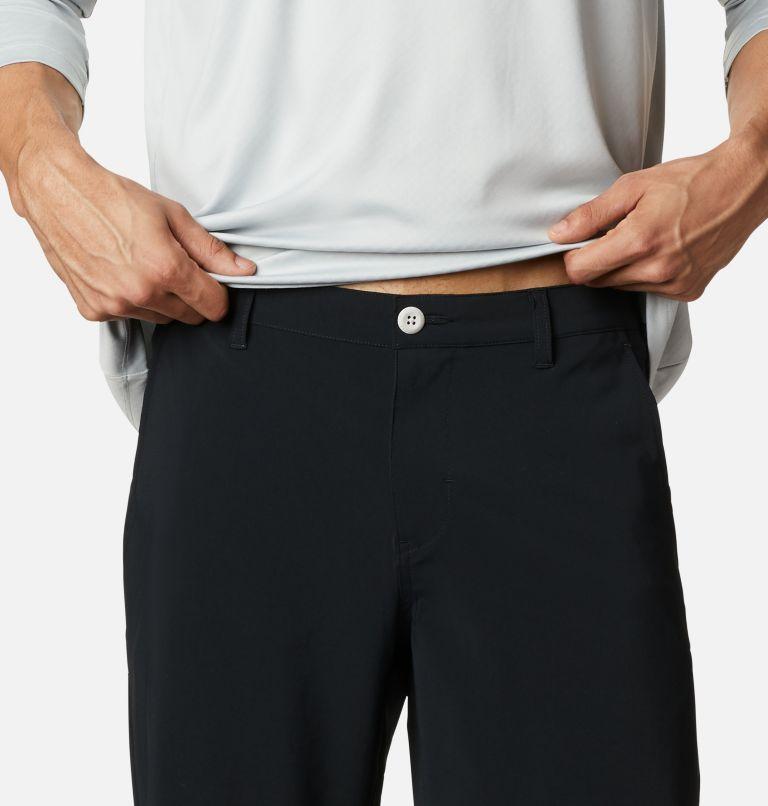 Men's PFG Slack Tide™ Shorts Men's PFG Slack Tide™ Shorts, a2