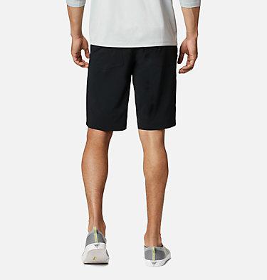 Men's PFG Slack Tide™ Shorts Slack Tide™ Short | 013 | 44, Black, back