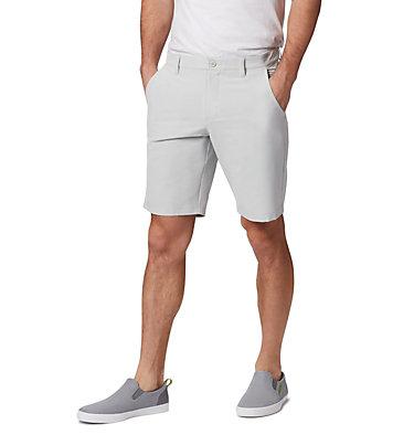 Men's PFG Slack Tide™ Shorts Slack Tide™ Short | 470 | 30, Cool Grey Heather, front