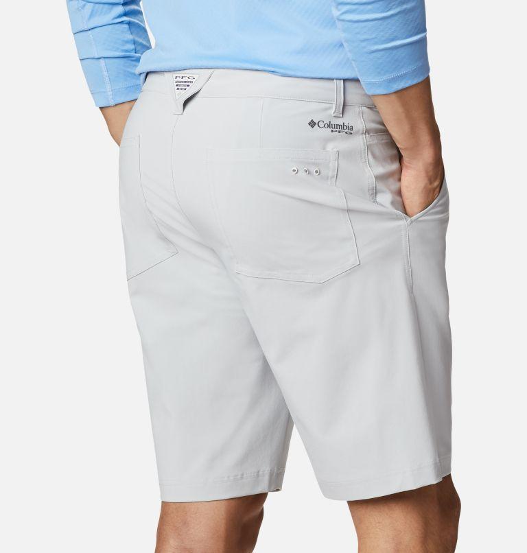 Men's PFG Slack Tide™ Shorts Men's PFG Slack Tide™ Shorts, a3