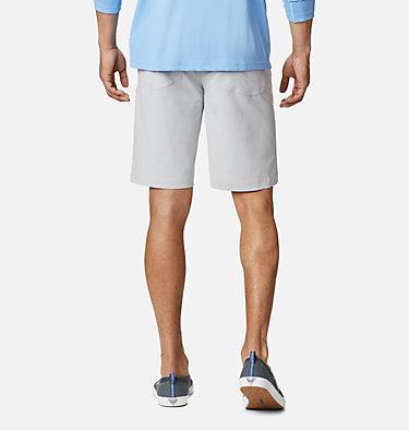 Men's PFG Slack Tide™ Shorts Slack Tide™ Short | 013 | 44, Cool Grey, back
