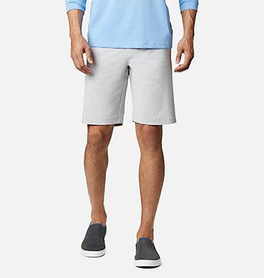 Men's PFG Slack Tide™ Shorts Slack Tide™ Short | 013 | 44, Cool Grey, front