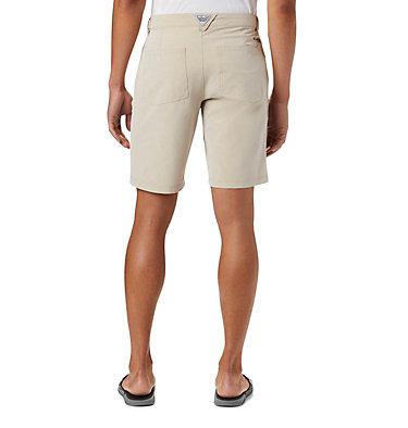 Men's PFG Slack Tide™ Shorts Slack Tide™ Short | 214 | 42, Beach Heather, back