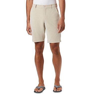 Men's PFG Slack Tide™ Shorts Slack Tide™ Short | 013 | 44, Beach Heather, front