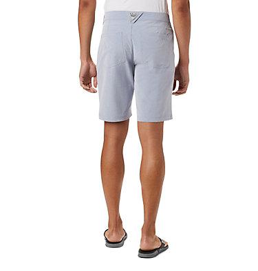 Men's PFG Slack Tide™ Shorts Slack Tide™ Short | 470 | 30, Carbon Heather, back