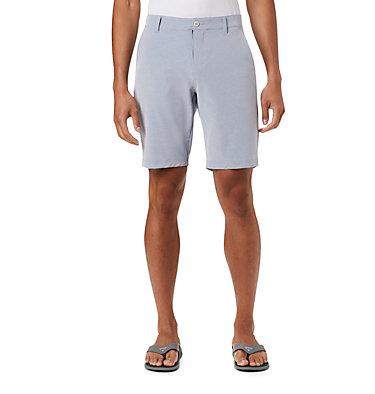 Men's PFG Slack Tide™ Shorts Slack Tide™ Short | 214 | 42, Carbon Heather, front