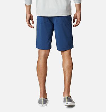 Men's PFG Slack Tide™ Shorts Slack Tide™ Short | 013 | 44, Carbon, back
