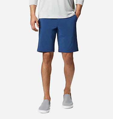 Men's PFG Slack Tide™ Shorts Slack Tide™ Short | 013 | 44, Carbon, front