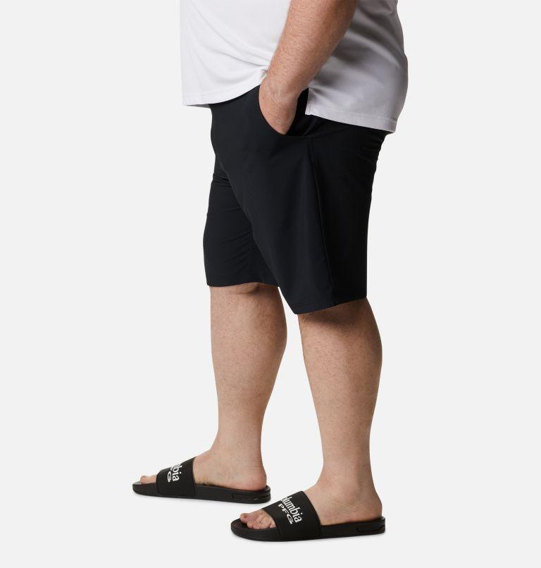 Men's PFG Slack Tide Shorts - Big Men's PFG Slack Tide Shorts - Big, a1