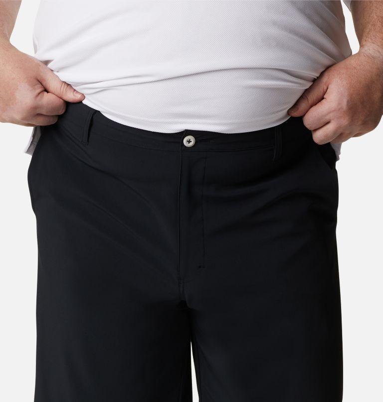 Men's PFG Slack Tide Shorts - Big Men's PFG Slack Tide Shorts - Big, a2
