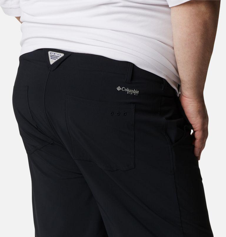 Men's PFG Slack Tide Shorts - Big Men's PFG Slack Tide Shorts - Big, a3