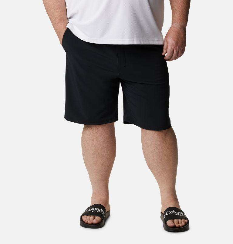 Men's PFG Slack Tide Shorts - Big Men's PFG Slack Tide Shorts - Big, front