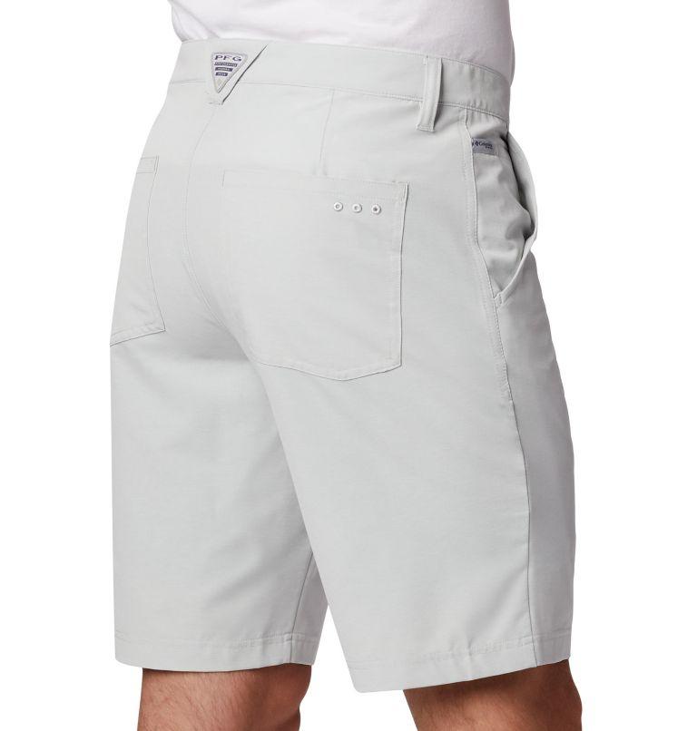 Short Slack Tide™ pour homme – Tailles fortes Short Slack Tide™ pour homme – Tailles fortes, a1