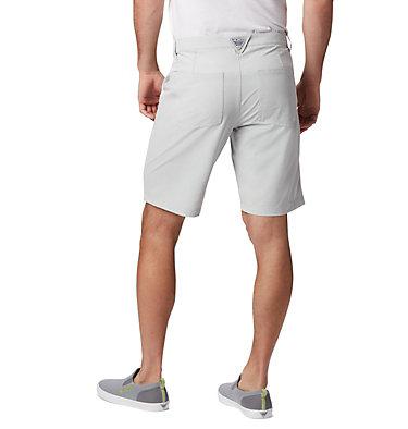 Short Slack Tide™ pour homme – Tailles fortes Slack Tide™ Short | 021 | 46, Cool Grey Heather, back