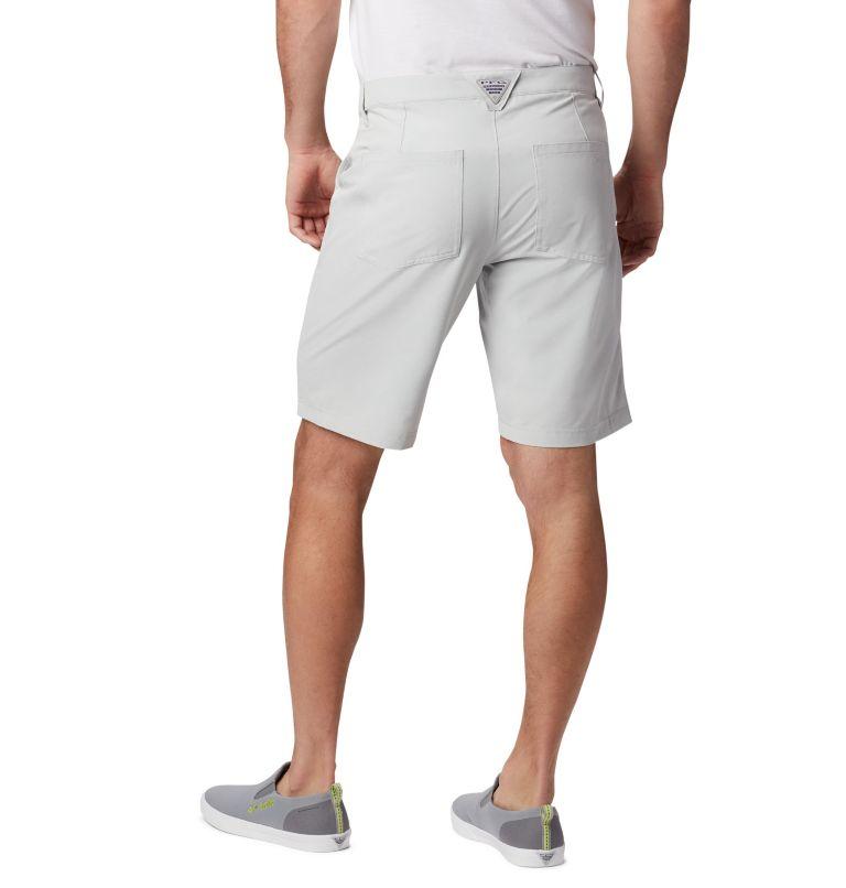 Short Slack Tide™ pour homme – Tailles fortes Short Slack Tide™ pour homme – Tailles fortes, back