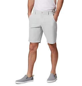 Short Slack Tide™ pour homme – Tailles fortes