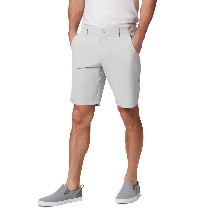 Short Slack Tide™ pour homme – Tailles fortes Short Slack Tide™ pour homme – Tailles fortes, front