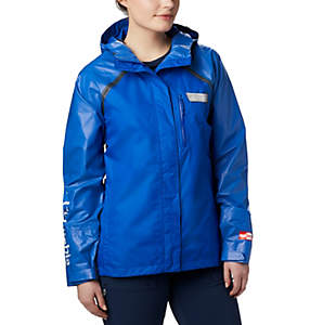 Women's PFG OutDry™ Hybrid Jacket