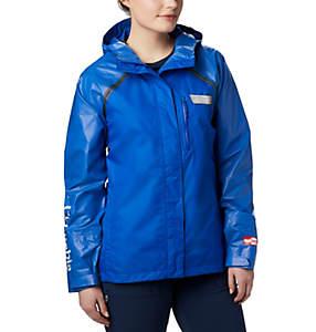 Women's PFG OutDry™ Hybrid Jacket